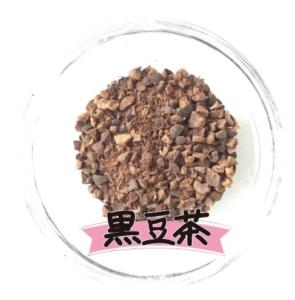 黒豆茶画像
