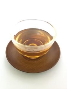 お茶画像1