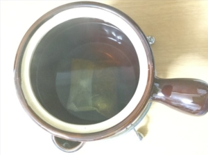 お茶画像2