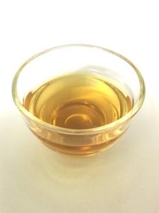 お茶画像3