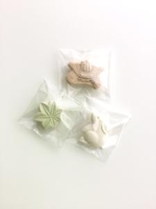 和三盆糖画像