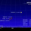 皆既月食(2021年5月) | 国立天文台(NAOJ)